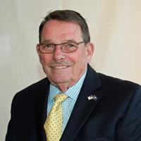 Dick Olson sq