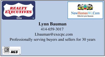Bauman Compass Ad Cropped 415x224