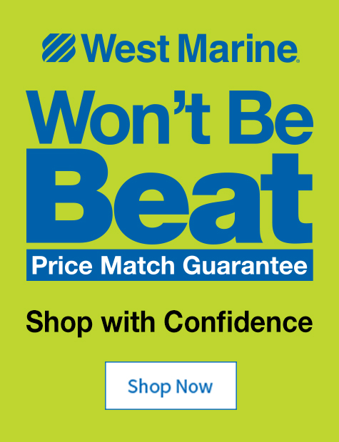 West Marine ad 475x620